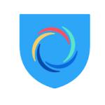 Free Download Hotspot Shield VPN for PC (Windows 7, 8, 10, Mac)