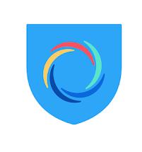 Hotspot Shield VPN for Mac