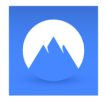 Nord VPN for mac