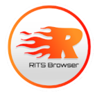 How To Run RITS Browser for PC (Windows 7, 8, 10 And Mac)