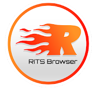RITS Browser for Mac