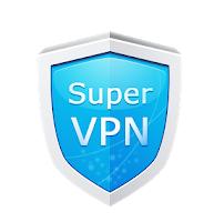 Super VPN for Mac