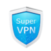 Super VPN for Mac