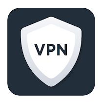 Surfshark VPN for Mac