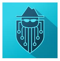 Tenta Private VPN Browser for Mac