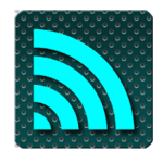 Download Wi-Fi overview 360 for PC (Windows And Mac)