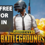 4 Best Free VPN for PUBG Mobile Game In 2020 Free Download