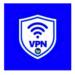 Buddy VPN for Mac