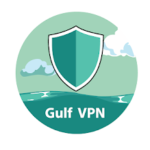 Gulf Secure VPN for PC – Windows and Mac – Free Download