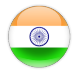 Download India VPN for PC (Windows 7, 8, 10)