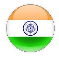 India VPN for mac