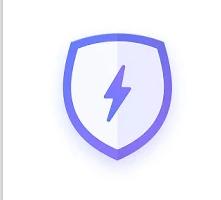Jet VPN for mac