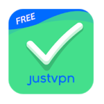 Just VPN for PC (Windows 7,8,10 and Mac)