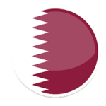 How to Run Qatar VPN for PC (Download Guide)