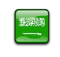 Saudi Arabia VPN for mac
