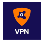 Secureline VPN for PC (Windows 10, 8, 7, Mac)