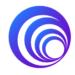Tunnello VPN for mac