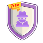 VPN 24 for PC – Free Download – Windows 7, 8, 10 and Mac