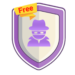 VPN 24 for mac