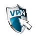 VPN One Click for mac