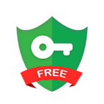 Download And Install 21 VPN for PC [Windows And Mac]