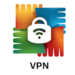 AVG Secure VPN for windows