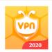 Bee VPN for windows