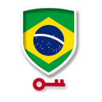Brazil VPN for PC 2020 (Windows And Mac) Free Download