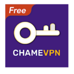 CHAME VPN for PC – Windows, Desktop, Laptop In 2020