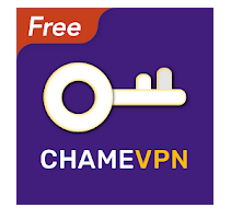CHAME VPN for windows