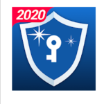 Connect VPN for PC 2020, Windows And Mac – Free Download
