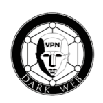 Download and Install DarkWeb VPN for PC - Windows 10, 8, 7 and Mac Os