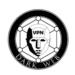 DarkWeb VPN for mac