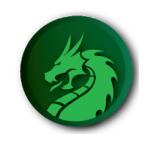 Dragon VPN for PC 2020 - Windows 10/8/7 Mac -Free Download