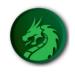 Dragon VPN for mac