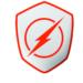Electro VPN for mac