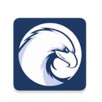 Falcon VPN for PC - (Latest Version 2020) Windows & Mac
