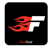 Fire Fast VPN for windows