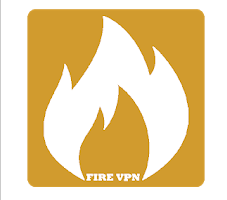 Fire VPN for mac