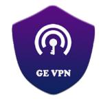 GE VPN for PC (Latest Version 2020) Windows & Mac