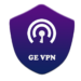 GE VPN for windows