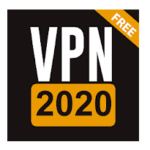 Guru VPN for PC 2020 - Windows 10 and Mac -Free Download