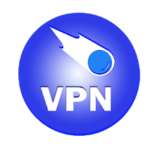 Halley VPN for PC – Download For Windows 7, 8, 10, Mac