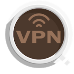 KAFE VPN for PC 2020 – How to Download it for PC and Mac