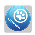 Kitty VPN for PC - Download And Install - (Windows And Mac)