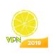 LiMe VPN for windows