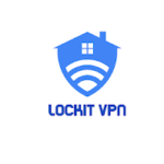 LockIt VPN For PC – How To Download It For PC And Mac