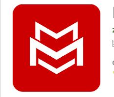 Material VPN for mac