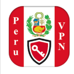 Peru VPN for PC - (Latest Version 2020) Windows & Mac