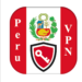 Peru VPN for mac